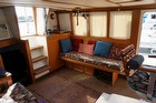 2000 Custom 45 Pilothouse Trawler - #2