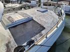 2000 Custom 45 Pilothouse Trawler - #5