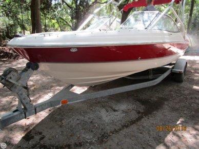 Maxum 2000 SR3, 21', for sale - $16,000
