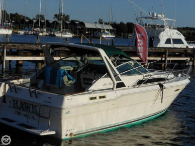 Sea Ray 30 Weekender, 31', for sale - $15,500