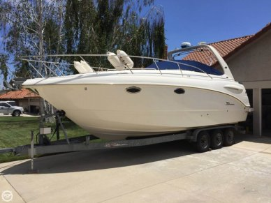 Chaparral 28, 28', for sale - $64,500