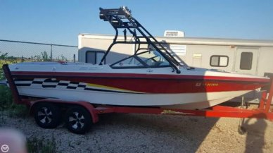 MB Sports B52, 23', for sale - $23,450