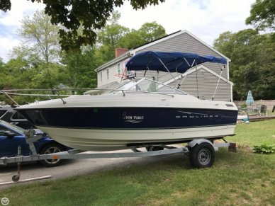 Bayliner 192 Discovery, 19', for sale - $23,700