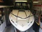 1986 Sea Ray Cuddy Cruiser SRV230 - #2