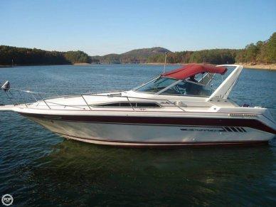 Sea Ray 290 Sundancer, 30', for sale - $14,500