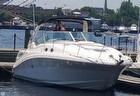 2006 Sea Ray 340 Sundancer - #2