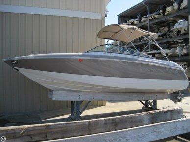 Cobalt 240, 23', for sale - $38,495