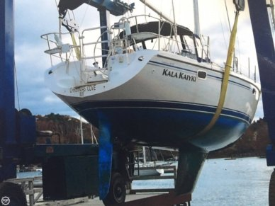 Catalina 36MKII, 36', for sale - $100,000