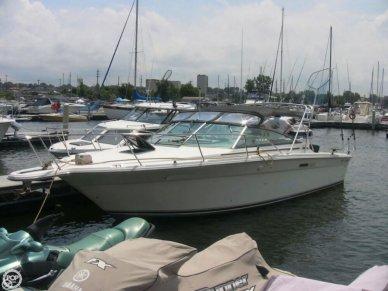 Sea Ray 310 Amberjack, 31', for sale - $54,500