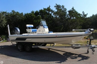 Skeeter SX220, 21', for sale - $52,000