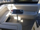 U-shaped Cockpit Seating