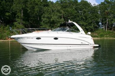Chaparral 300, 30', for sale - $42,000