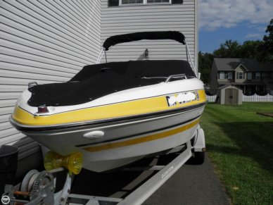 Glastron GT 205, 20', for sale - $22,300