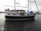 1978 Nauticat 33 - #2