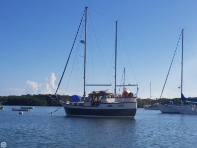 Nauticat 33, 33', for sale - $50,000