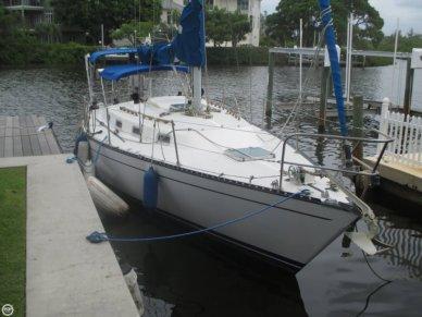 Tartan 34-2, 34', for sale - $28,000