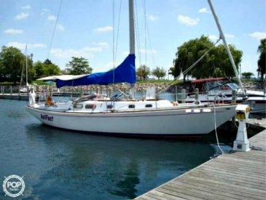 Morgan 42 MK II, 42', for sale - $21,900