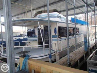 Skipperliner 52, 52', for sale - $41,000