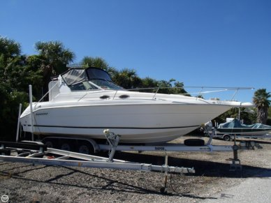 Sea Ray 300 Sundancer, 33', for sale - $30,000