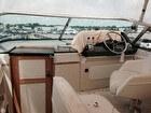1989 Cruisers 3270 Esprit - #2