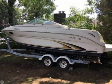 Sea Ray 24, 24', for sale - $22,500