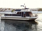1984 Chris-Craft Aqua home 46 - #2