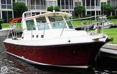Albin Yachts 28 Tournament Edition, 29', for sale - $69,950