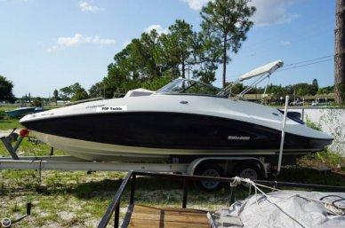 Sea-Doo 230 Challenger SE, 23', for sale - $23,500
