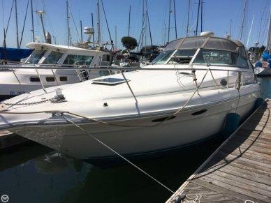 Sea Ray 330 Sundancer, 33', for sale - $39,000