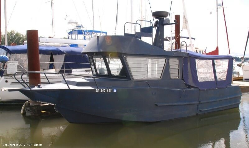 USIA 30 Tunamaster, 30, for sale