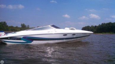 Baja 27, 27', for sale - $25,000