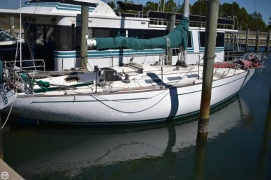 Ranger Yachts One Ton, 37', for sale - $17,000