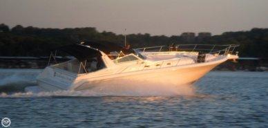 Sea Ray 440 Sundancer, 47', for sale - $83,000