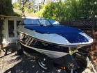 2014 Sea Ray 220 Sundeck - #2
