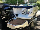 2014 Sea Ray 220 Sundeck - #5