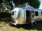 2016 Airstream 23FB Flying Cloud - #23