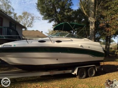 Chaparral Signature 240, 23', for sale - $20,500