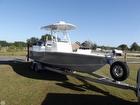 2014 Sea Fox 240 Viper - #2