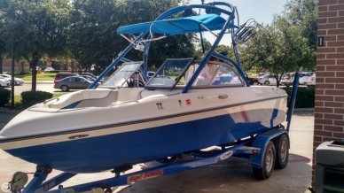 Tige 20 V, 20', for sale - $29,600
