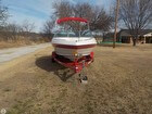 2008 Caravelle 206 Bow Rider - #2