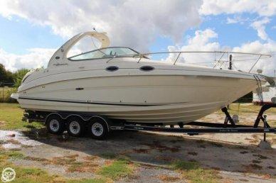 Sea Ray 280 Sundancer, 31', for sale - $36,000