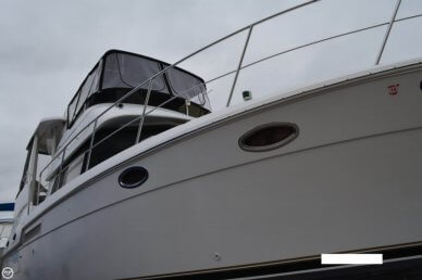 Carver 356 MY, 41', for sale - $116,700