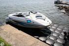 2005 Sea-Doo 180 Challenger - #5