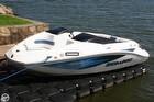2005 Sea-Doo 180 Challenger - #8