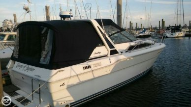 Sea Ray 300 Weekender, 30', for sale - $18,500