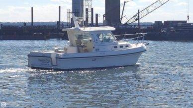 Albin Yachts 28 TE, 29', for sale - $100,000