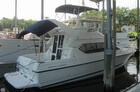 1997 Bayliner 2858 Ciera Command Bridge - #2