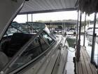 2005 Cruisers 340 - #5