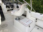 2000 Boston Whaler Conquest 21 WA - #5