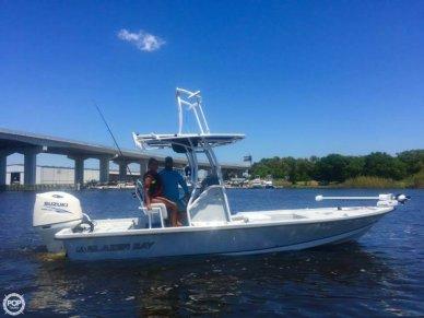 Blazer Bay 2200, 21', for sale - $55,000